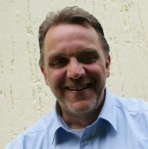 Michael Nasaroff